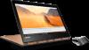 Lenovo Yoga 900 (80MK005XMX)
