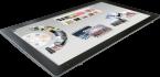 Lenovo Yoga Home 900 (F0BM002JMT)
