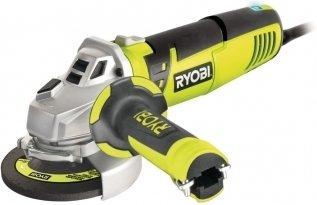 Ryobi EAG950RB