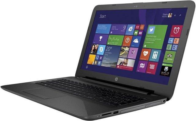 HP 250 G4 (M9S61EAR)