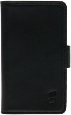 Gear mobildeksel til Lumia 950