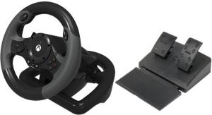Hori Racing Wheel 361005