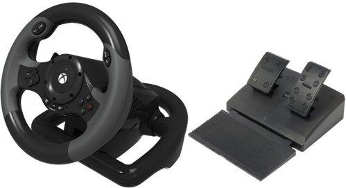 Hori Racing Wheel 361005