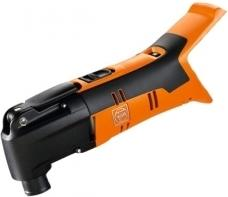 Fein MultiMaster AFMM (Uten batteri)