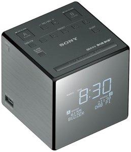 Sony XDRC1DBP