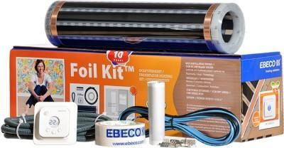 Ebeco Foil Kit 65W/m2