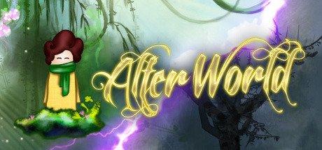 Alter World til PC