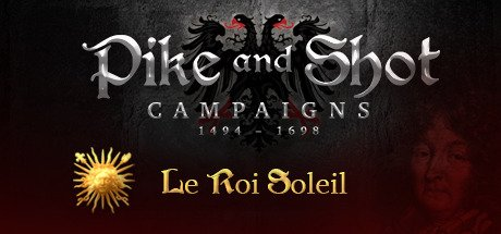 Pike and Shot : Campaigns til PC