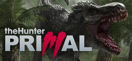 theHunter: Primal til PC