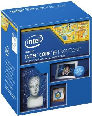 Intel Core i5-5765C