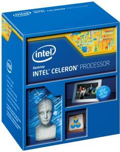 Intel Celeron G1840