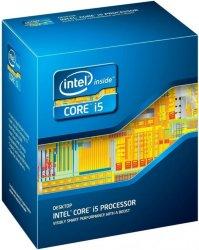 Intel Core i5-4430S