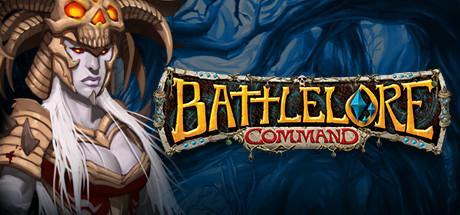BattleLore: Command til PC