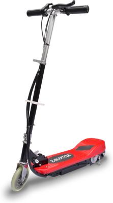 VidaXL Elektrisk Sparkesykkel 120W