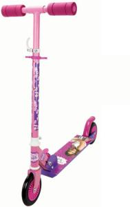 Disney Violetta Scooter
