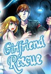 Girlfriend Rescue til PC