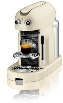 Delonghi Nespresso EN 450