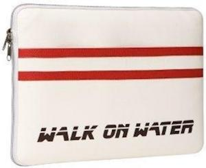 Walk On Water Laptop Boarding Skin