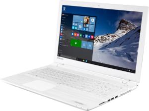 Toshiba Satellite C55-C-1TC