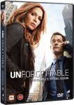 Unforgettable: sesong 2
