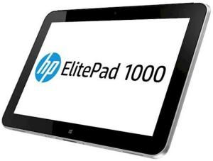 HP ElitePad 1000 G2 J8Q17EA