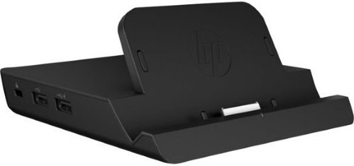 HP ElitePad Docking Station C0M84AA
