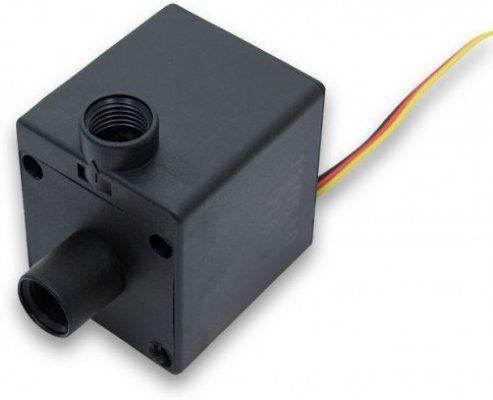 EKWaterBlocks EK-DCP 4.0