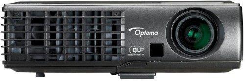 Optoma W304M