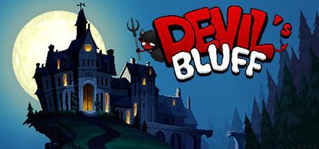 Devil's Bluff til PC