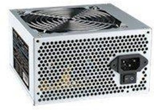 MS-Tech MS-N450
