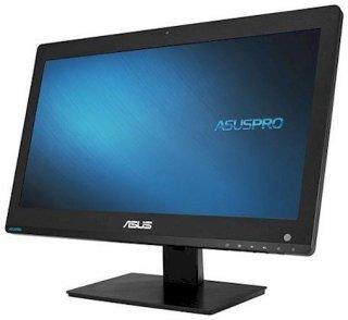 Asus A4320-BB108X