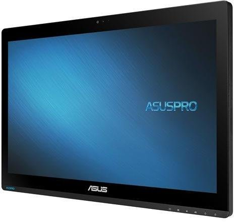 Asus A4320-BE059X