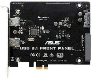 Asus 90MC03C0-M0EAY0