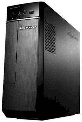 Lenovo H30-00 (90C20016MT)