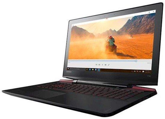 Lenovo Yoga 700 (80QD0042MX)