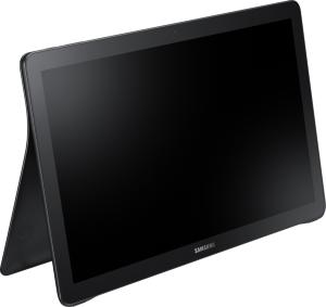 Samsung Galaxy View WiFi