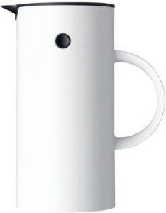 Stelton EM presskanne kaffe 1L