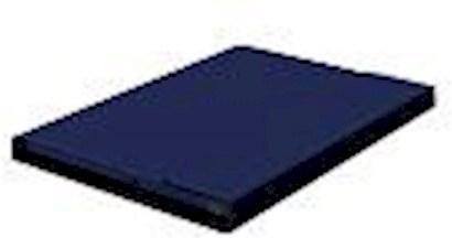 Lenovo Tab 2 A10-70 Folio Case