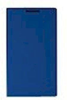 Lenovo ZG38C00006