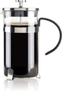 InVite Presskanne 1 Liter
