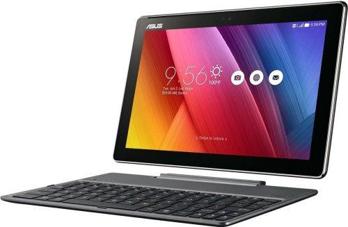 Asus ZenPad 10 ZD300CL 4G 32 GB