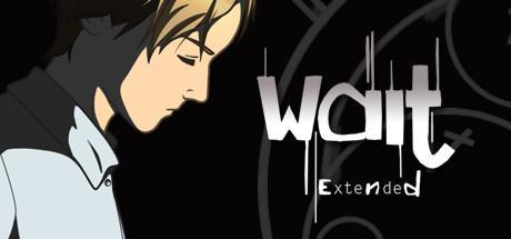 Wait: Extended til PC