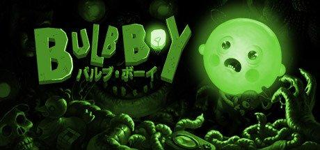 Bulb Boy til PC