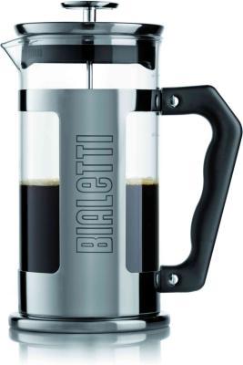 Bialetti Pressbrygger 0,35 liter