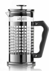 Bialetti French-Press Trendy 1,0 l