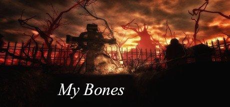 My Bones til PC