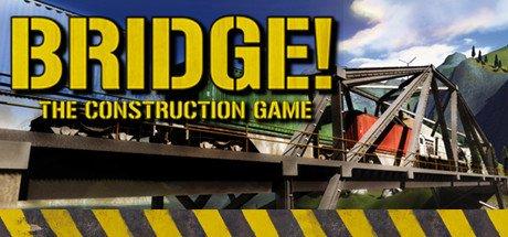 Bridge! til PC