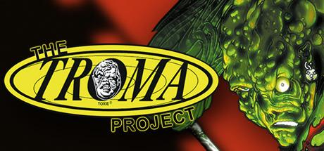 The Troma Project til PC
