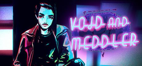 Void And Meddler til PC