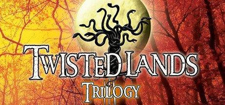 Twisted Lands Trilogy til PC